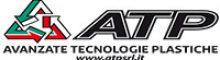 Avanzate_Tecnologie_Plastiche