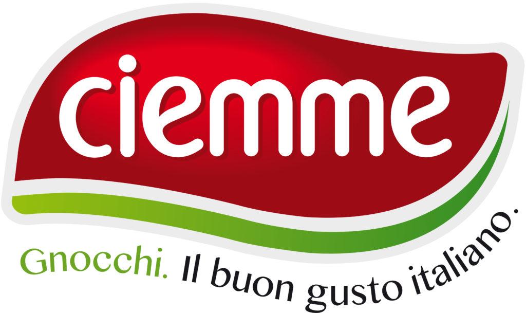 CIEMME_logo_restyle-def