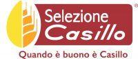 SelezioneCasillo_quandoèbuono_A4