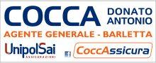 cocca