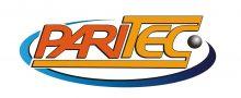 logo_paritec