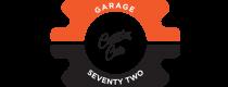 logogarage72