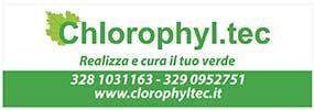 chlophyltec_web